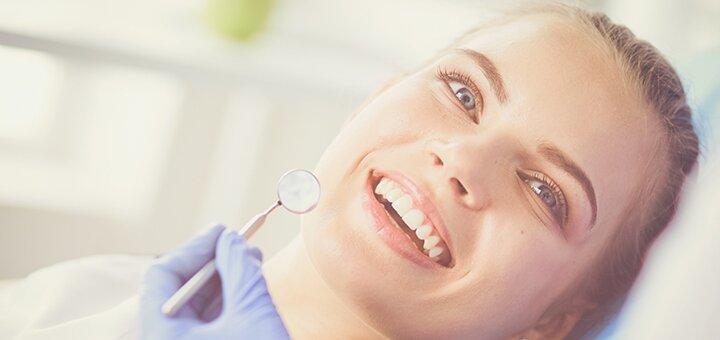Скидка до 30% на установку виниров в стоматологической клинике «Sciedece»