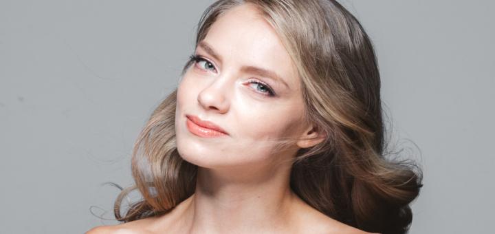 До 3 сеансов мезотерапии лица, шеи или зоны декольте в кабинете красоты Натальи Павловой