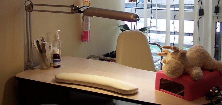 До 10 сеансов антицелюллитного массажа с обертыванием в салоне красоты «Жаклин»