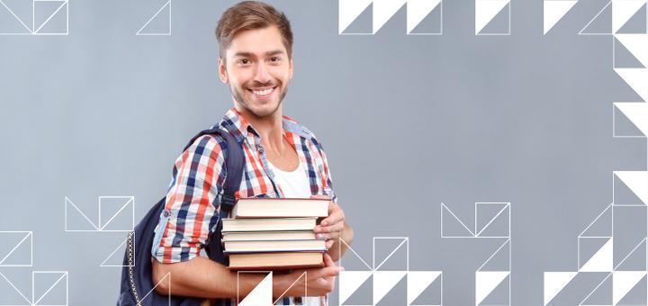 Скидка на 8 индивидуальных занятий онлайн по английскому языку от Ла Манш
