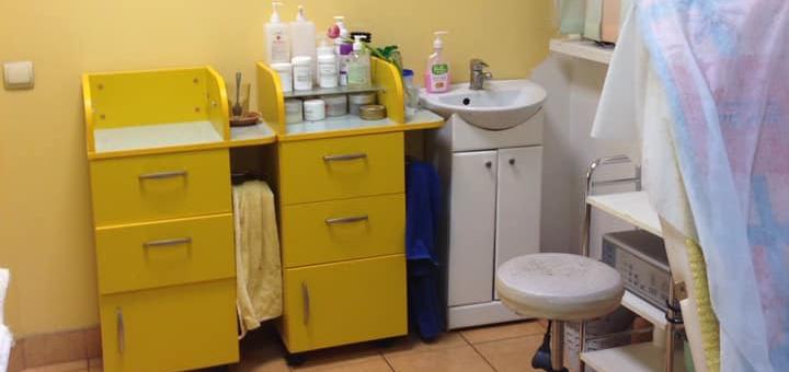 Скидка 49% на увеличение губ филером «Rejeunesse» в кабинете «Beautydoctor Valeri»