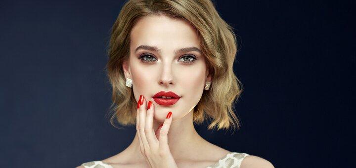 Скидка до 71% на комбинированную чистку лица в центре косметологии «Технологии красоты»