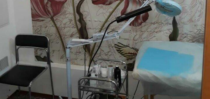 Скидка до 84% на SMAS-лифтинг лица, шеи и декольте в кабинете красоты Натальи Павловой