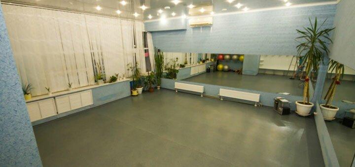 До 24 занятий Табата или Zumba Fitness в женском клубе «Елена»