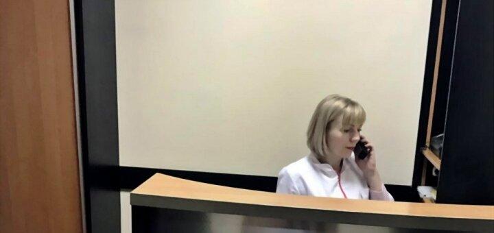 До 7 сеансов антицеллюлитного или расслабляющего массажа в амбулатории «Шанс»
