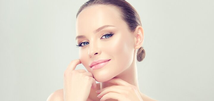 До 3 сеансов мезотерапии липолитиками от косметолога Инны Бойко в салоне  «Beauty Hroma Expert»