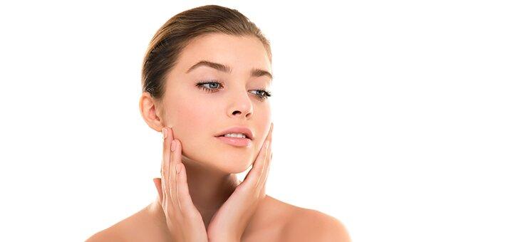 До 5 сеансов безынъекционной биоревитализации в салоне аппаратной косметологии «Lady Luxe»