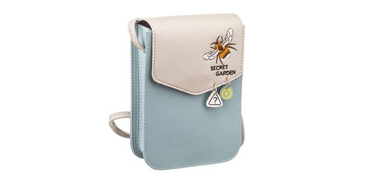 Скидка 20% на сумки Keddo от «Мода Egle Мода»