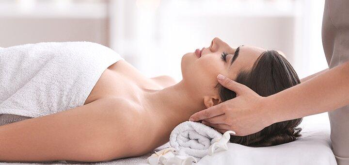 Профессиональная чистка лица в студии эстетической косметологии «T-beauty»