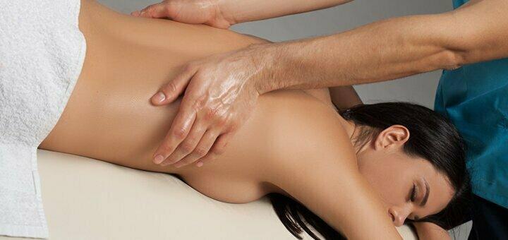 До 5 сеансов аппаратной прессотерапии в студии массажа «Beauty Club Baldini»