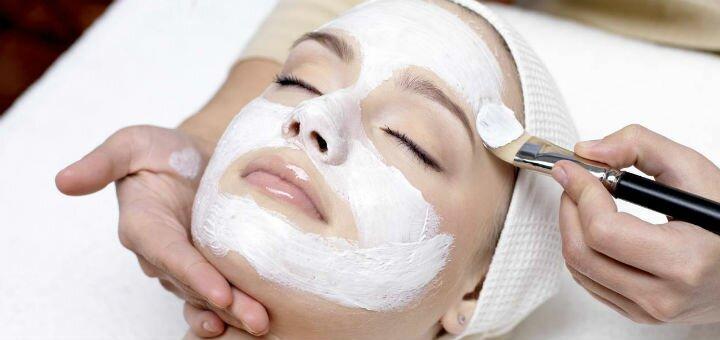 Сертифікати на всі види послуг у салоні краси та естетичної косметології