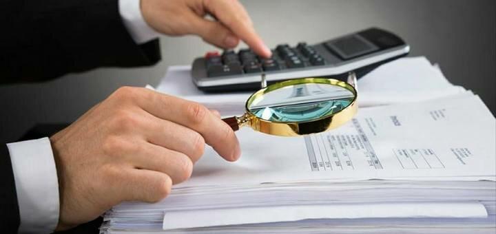 Скидка 50% на абонентское бухгалтерское обслуживание в компании «ENGROUP»