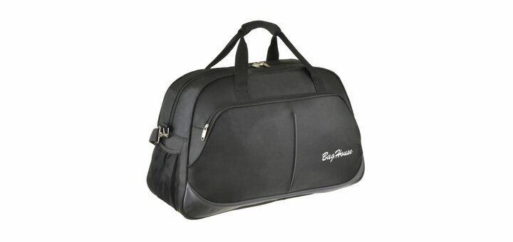 Скидка 10% на весь ассортимент продукции компании «Bags»