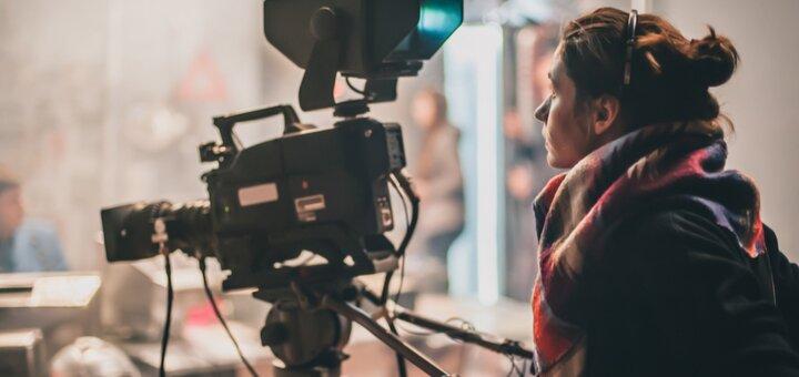 Скидка 32% на создание промо-роликов и разработку телевизионных форматов от «Bee Production»