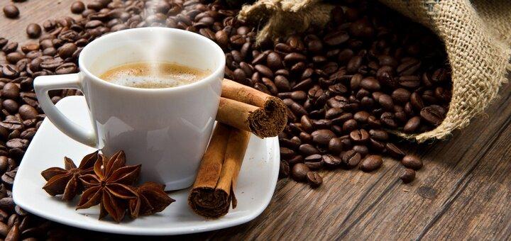 Скидка 35% на набор кофе «ЭКОНОМ-ОФИС» с сахаром и шоколадом в подарок