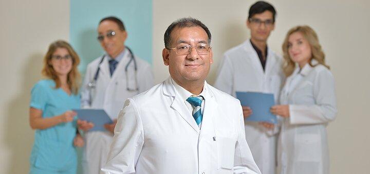 Скидка до 56% на биоревитализацию и мезотерапию кожи от «IMP clinic»