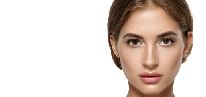 Скидка 30% на увеличение губ и моделирование контуров лица в «CosmoBeauty_studio»