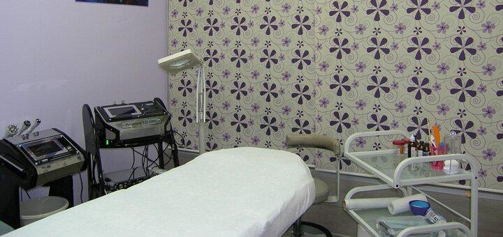 Удаление до 10 новообразований и консультация хирурга в поликлинике Святого Антипы