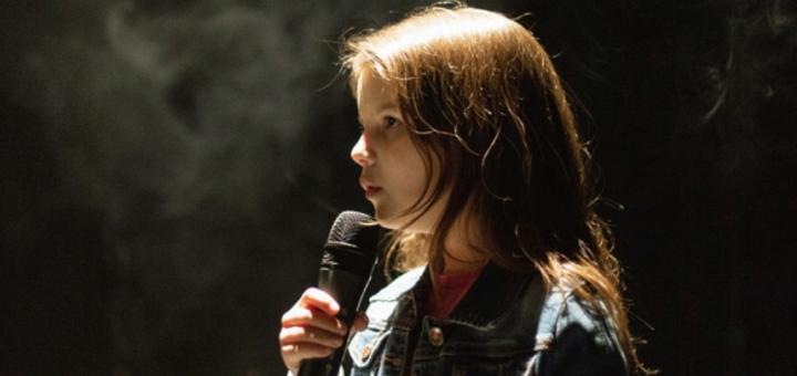 До 3 месяцев групповых занятий вокалом для взрослых в школе актёрского мастерства «Маска»