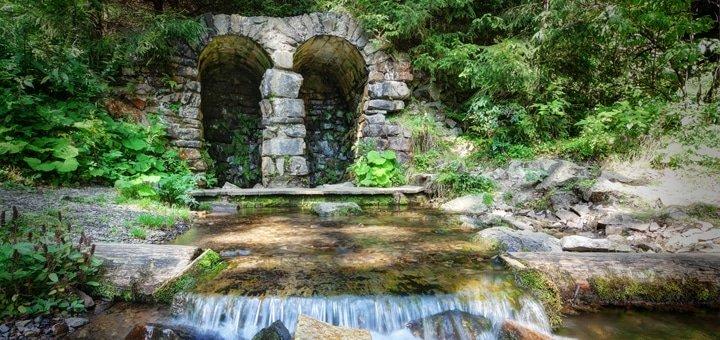 Двухдневный «Сыро-Винный тур по Закарпатью» от компании «Universal Travel»